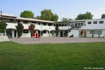 20120330-scuola-santa-maria_mg_1374