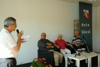 16.08.2012 Polo Industriale