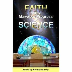 faith_and_science_catalog
