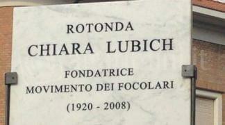 324x180-rimini-rotonda-chiara-lubich-1