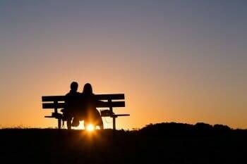 coppia_tramonto (350 x 233)