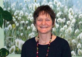CathyLimebear