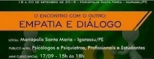 Convite-Encontro-Psicologia-2015-300x116