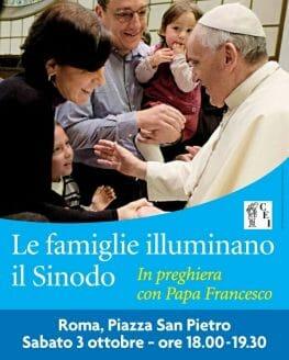 manifesto-sinodo
