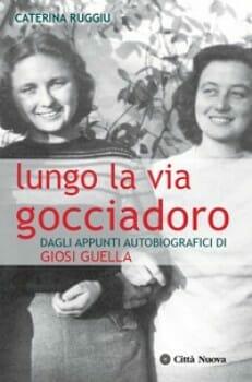 GiosiGuella