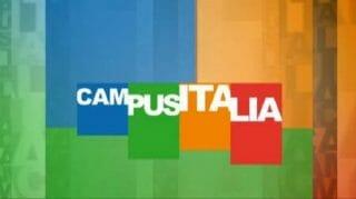 CampusItalia