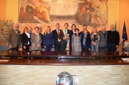 VII-premio-chiara-lubich