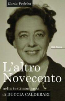 Duccia Calderari