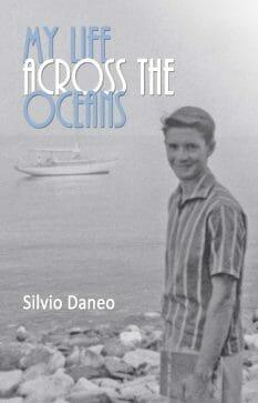 My Life Accoss the Oceans