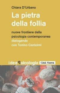 LaPietradellaFollia