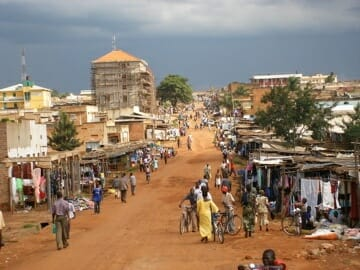 Gulu_Uganda