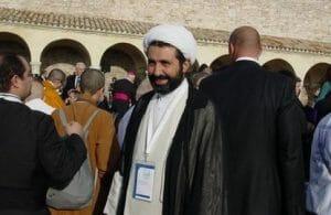 Mohammad_Shomali