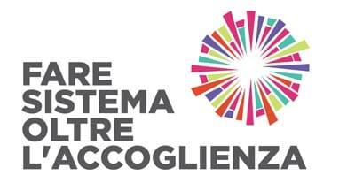 Logo-Fare-Sistema