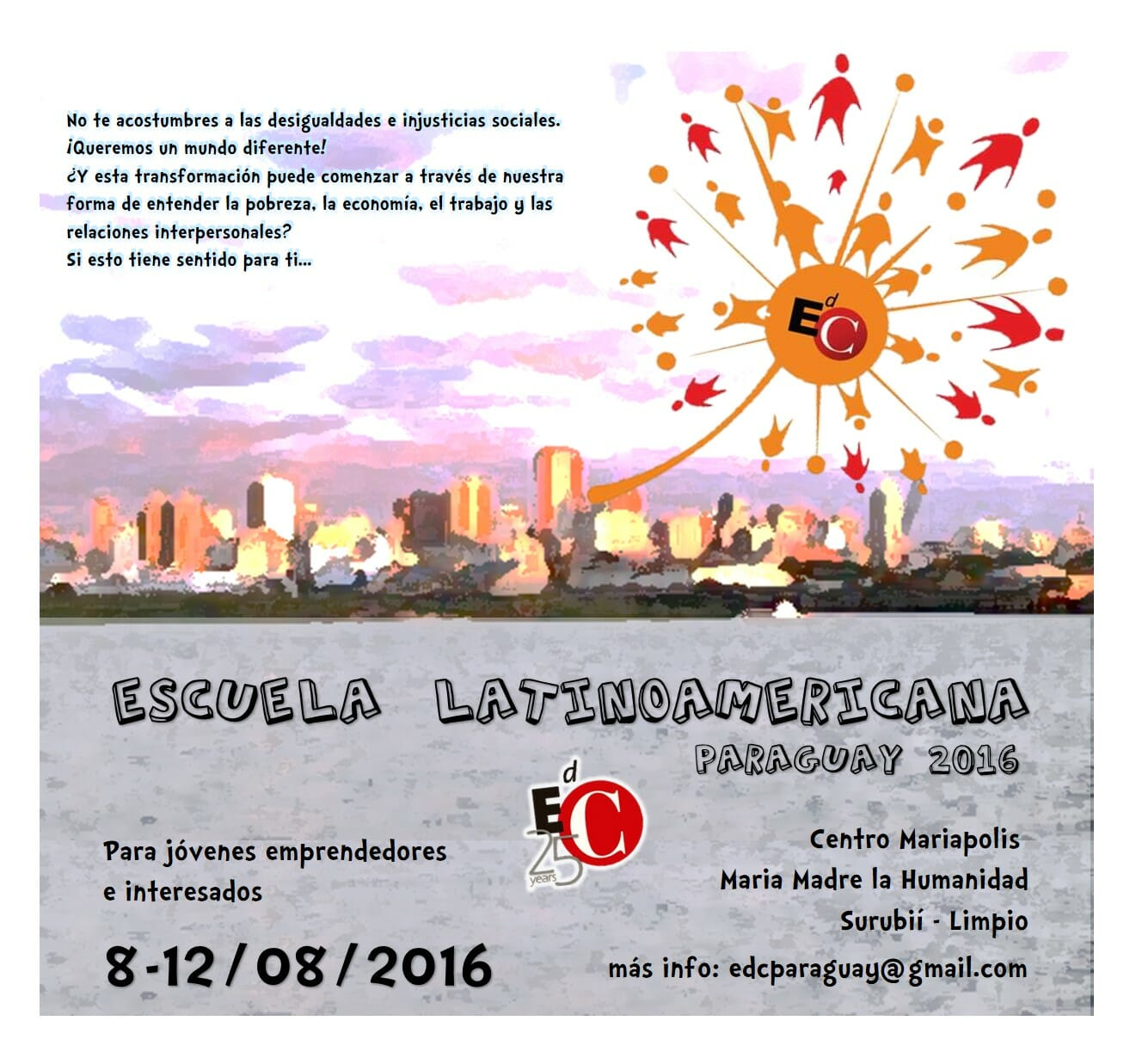 invitacion_escuela_edc_español
