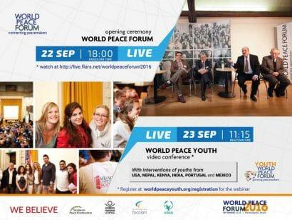 WorldPeaceForum_Banner