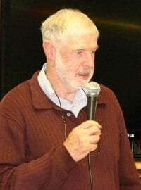 Kevin Kelly-01
