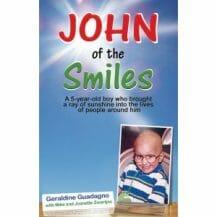 john_of_the_smiles