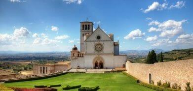 Assisi-1