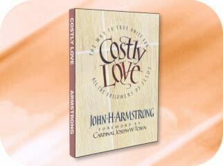 Costly Love
