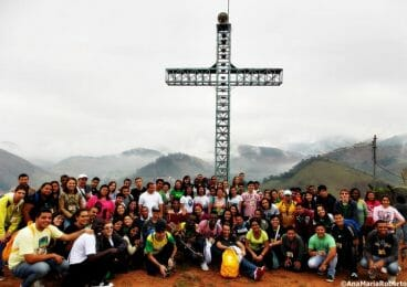YoungContinentalMissionaries