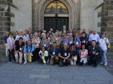 2017-08-23-Wittenberg
