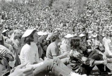 Genfest_1973-08