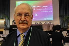 Georges Lemopoulos