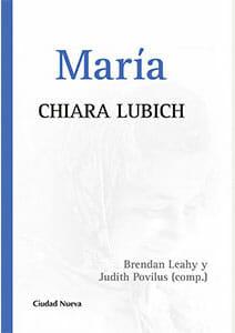 Chiara-Maria