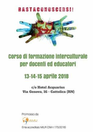 BC_Brochure_Corso_Cattolica_A4_DEF_Pagina_1