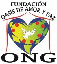 logo ONG 2017