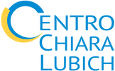 Variante web social Logo CChLubich 1